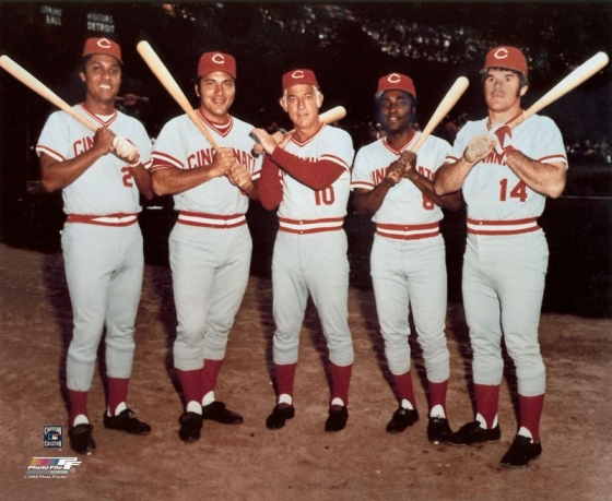 1975 Cincinnati Reds 560x459