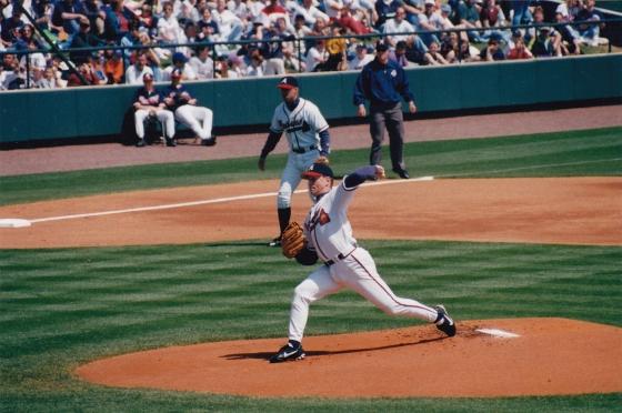 1998 Atlanta Braves 560x372