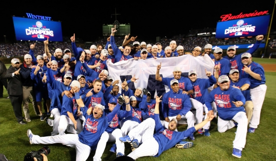 Cubs World Series 560x327