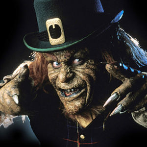 The Best Moments From the Leprechaun Horror Film Series