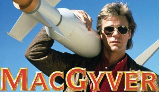 MacGyver 560x324
