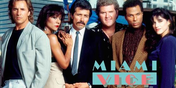Miami Vice 560x280