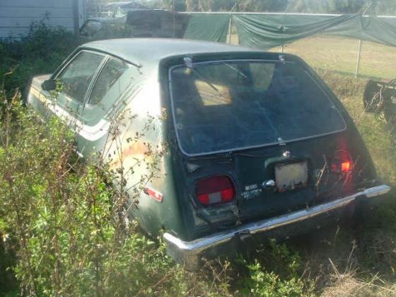 78 gremlin rear 560x420