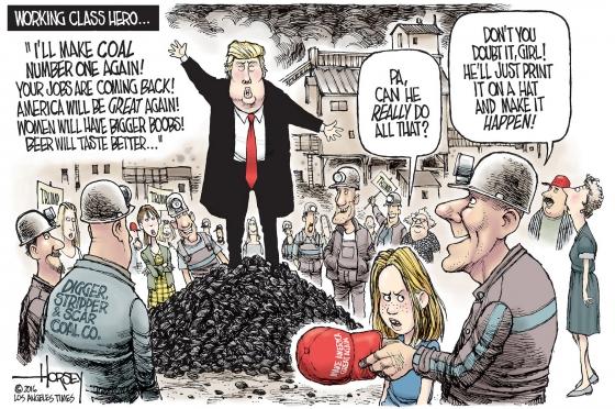 Coal Trump 560x372