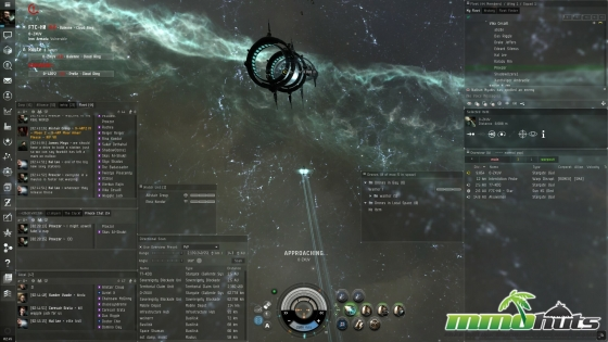EVEOnline2015Review02 560x315