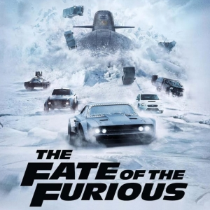 The Fate of the Furious : Review
