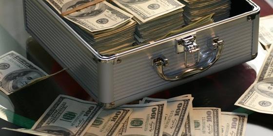 Money 560x280