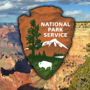 Top Six Most-Visited National Parks