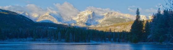 Rocky Mountain 560x163