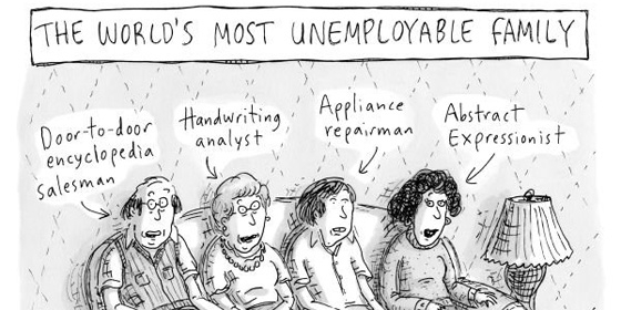 Unemployable 560x280