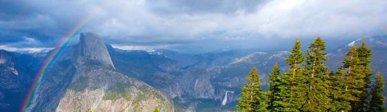 Yosemite 560x163