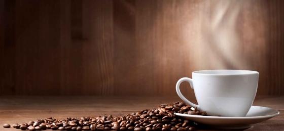 coffee 560x259