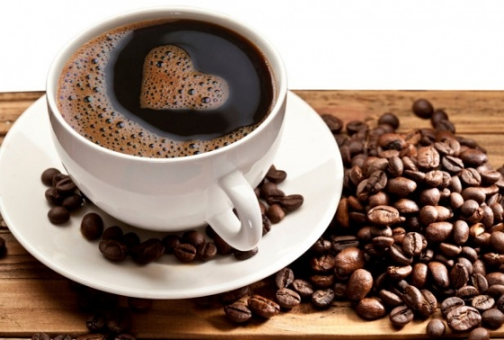 coffee2 560x378