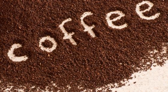 coffee3 560x309