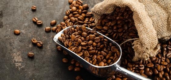 coffee4 560x263