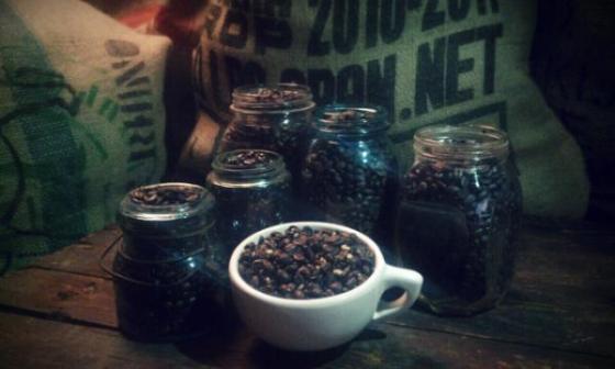 coffee5 560x336
