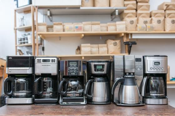 coffee6 560x373