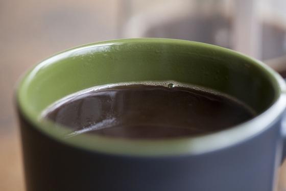 coffee7 560x374