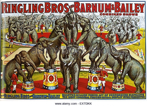 1900s usa ringling bros and barnum bailey poster extdkk 560x402