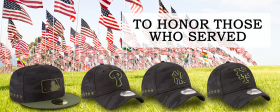 2018 Memorial Day Collection Page 1600x 560x224