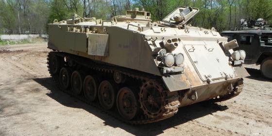 APC FV432 1 560x280