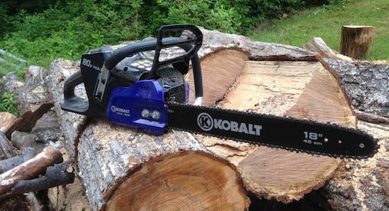 Chainsaw 560x304