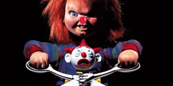 Chucky 560x280