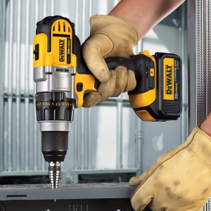 Five Power Tools Every Father Needs