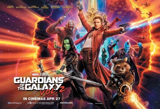Guarians Poster 560x381