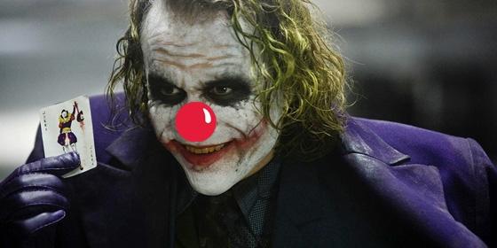 Joker 560x280