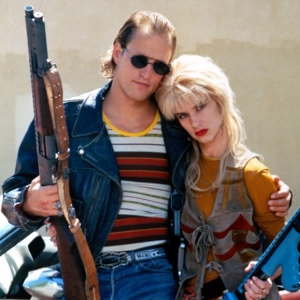 Ten Truly Twisted Movie Couples