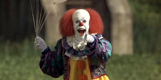 Pennywise 560x280