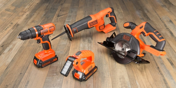 Power Tools 560x280