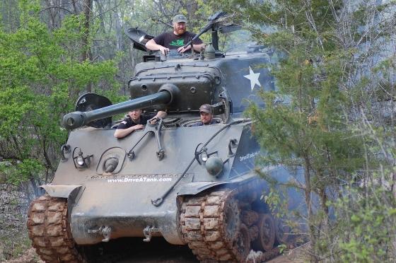 Sherman M4A2E8 1 560x372