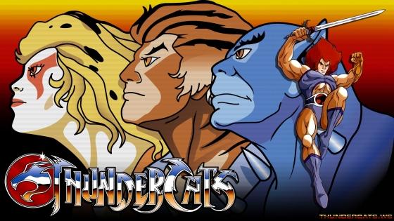 Thundercats Wallpaper 1 HD 1299385920 560x315