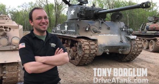 Tony Drive Tanks 560x296