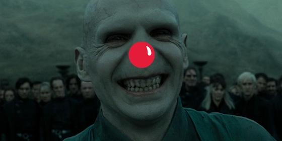 Voldemort 560x280