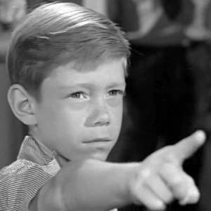 The Ten Greatest Twilight Zone Episodes