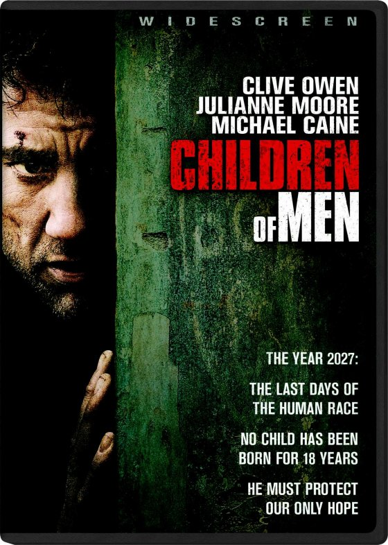 2006 children of men dvd boxart 2D1 560x786