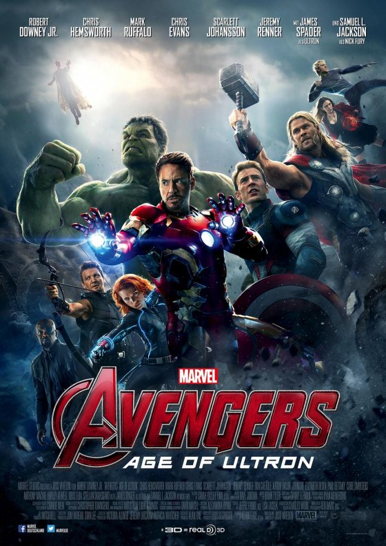 Avengers2 560x791