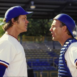 The 50 Greatest Sports Movies