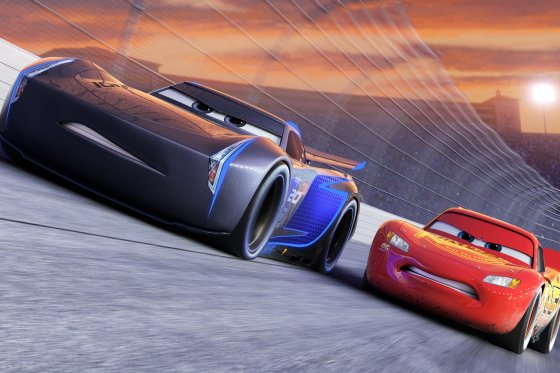 Cars 1 560x373