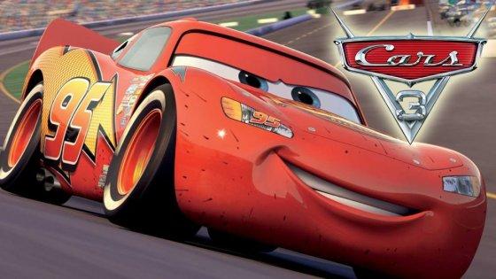 Cars 7 560x315