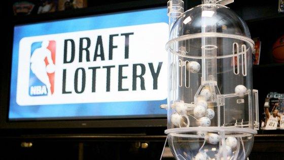 Draft Lottery 560x315