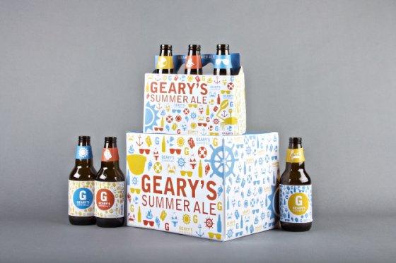 Geary 560x373