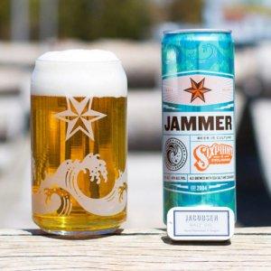 Twelve Refreshing Summer Beers