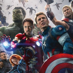 Top 15 Films of the Marvel Cinematic Universe