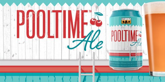 Pooltime Ale 560x280