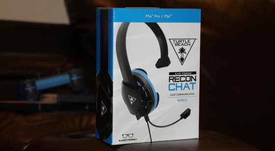 Turtle Beach Recon Chat 4 560x308