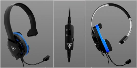 Turtle Beach Recon Chat 560x280